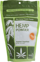 Navitas-Naturals-Raw-Hemp-Protein-Powder-Certified-Organic-858847000345