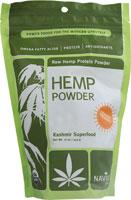 Navitas-Naturals-Raw-Hemp-Protein-Powder-Certified-Organic-858847000345